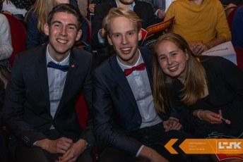 LiNK_Filmfestival_5