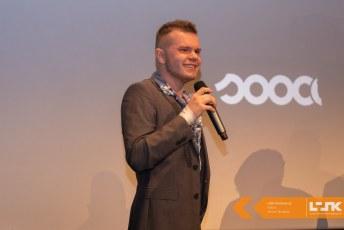 LiNK_Filmfestival_18