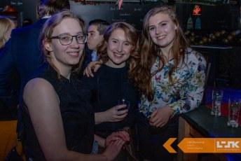 LiNK_Filmfestival_29