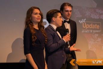 LiNK_Filmfestival_16