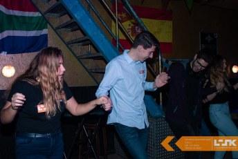 Let's dance around the world-4
