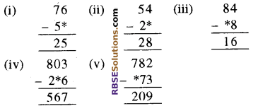 RBSE Solutions for Class 8 Maths Chapter 4 दिमागी कसरत In Text Exercise q51