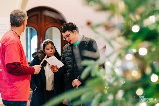 Smithsonian Winter Family Festival_PC Nicholas Karlin-284-6323