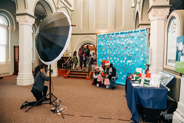 Smithsonian Winter Family Festival_PC Nicholas Karlin-333-6462