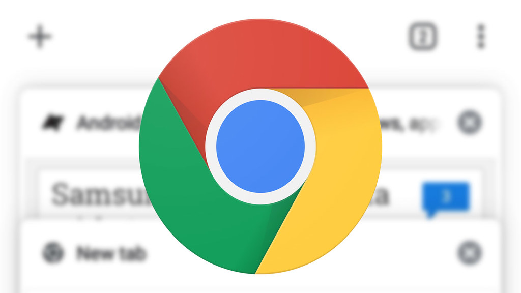 Android 版Chrome 79爆會清掉其他App資料的Bug Google急踩煞車