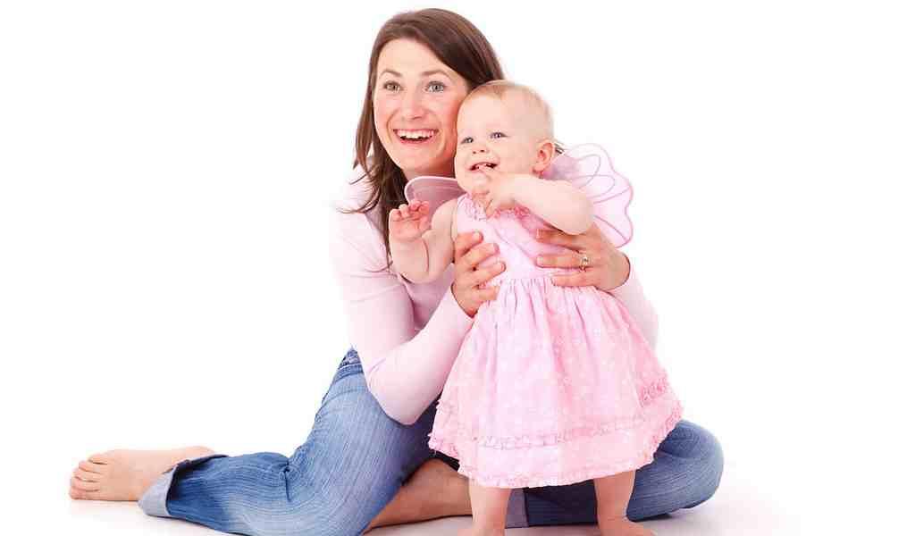 le-cerveau-des-mères-se-synchronisent-lorsque-les-mères-sont-heureuses