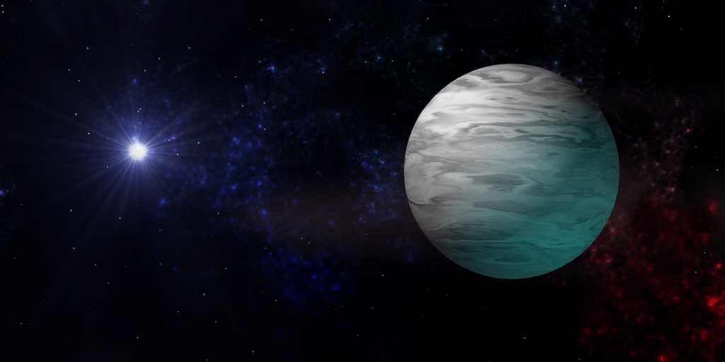 exoplanètes-rechercher--la-signature-de-la-prosphorine