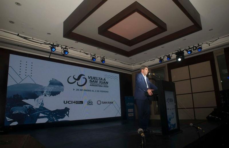 La Vuelta a San Juan tuvo su presentación oficial en Buenos Aires (7)