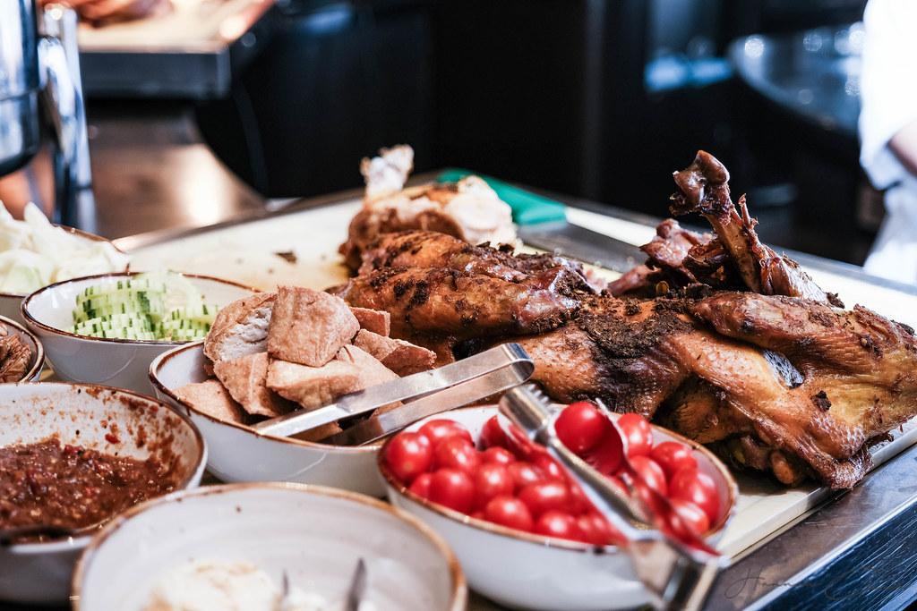 Fullerton TOWN Restaurant Xmas (12)