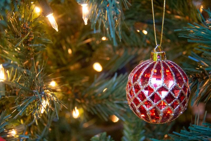 Christmas Eve6