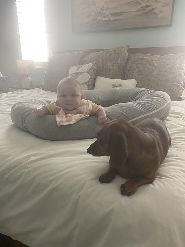 Baby + Weenie