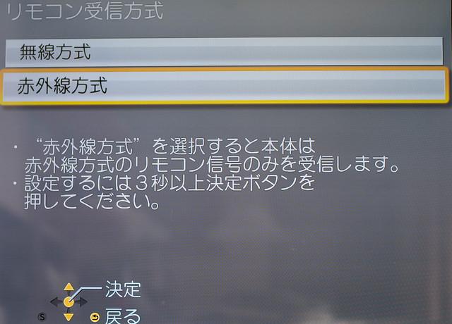 PC282191