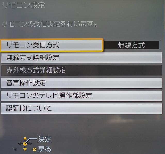 PC282190