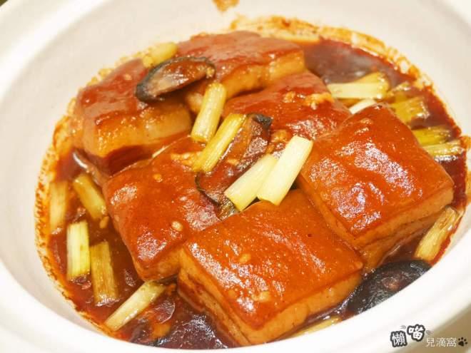 台北西華飯店怡園中餐廳