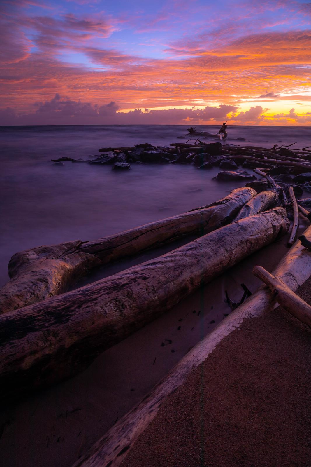 11.29. Kauai