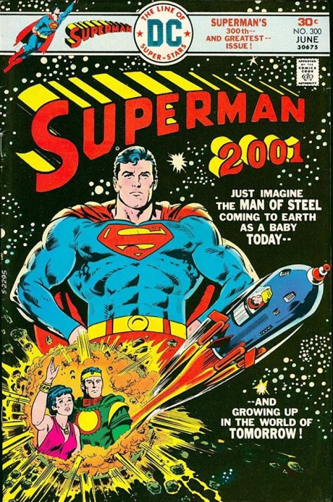 supes 300 cover
