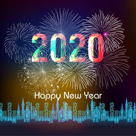 112383886-happy-new-year-2020-background-with-fireworks-