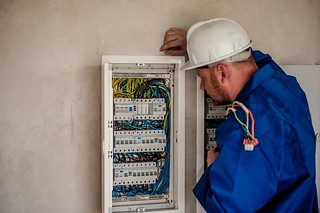 Careers in Electrical
