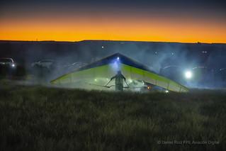 20200105 30º Aniversario Aerocabalgata Nocturna Alarilla (Guadalajara) 051