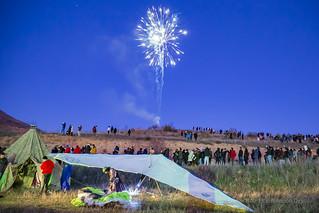 20200105 30º Aniversario Aerocabalgata Nocturna Alarilla (Guadalajara) 043
