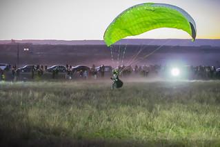 20200105 30º Aniversario Aerocabalgata Nocturna Alarilla (Guadalajara) 037