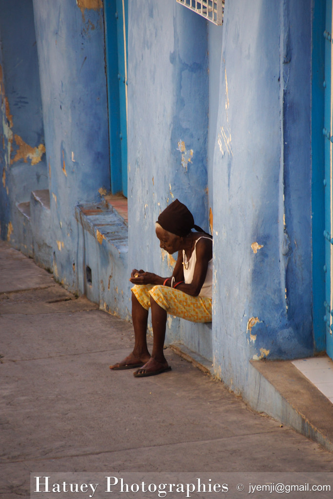 Cuba 2014 1402_05703