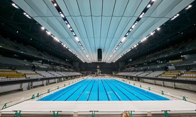 Tokyo 2020 le date del 2021: 23 luglio Olimpiadi, 24 agosto Paralimpiadi