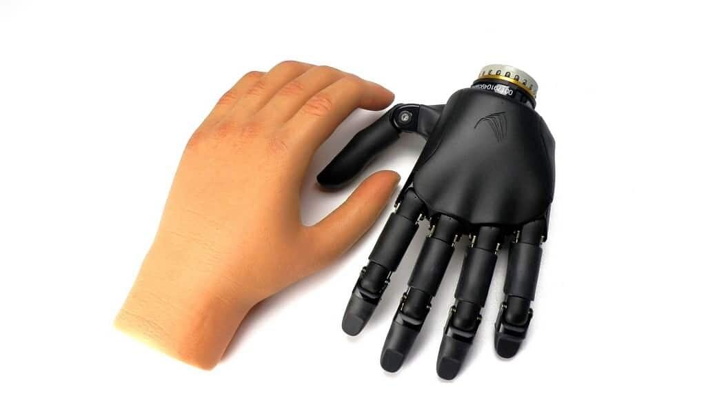 une-peau-artificielle-qui-fonctionne-comme-la-vraie