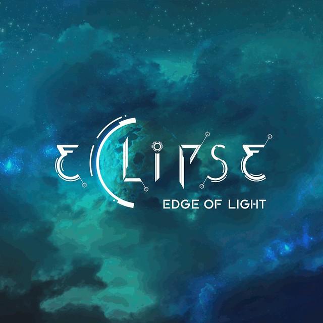 Eclipse: Edge of Light