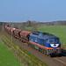 Raildox 232 103-2 - Ramelsloh