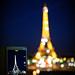 HD_jcbohnImages_Paris-108