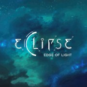 Thumbnail of Eclipse: Edge of Light on PS4