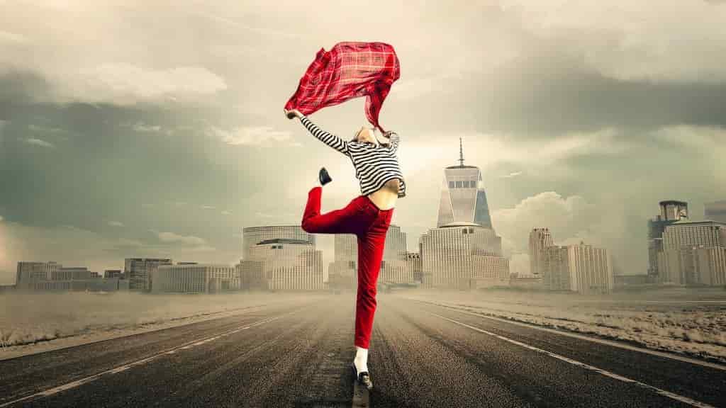 identifier-les-gens-par-la-façon-de-danser