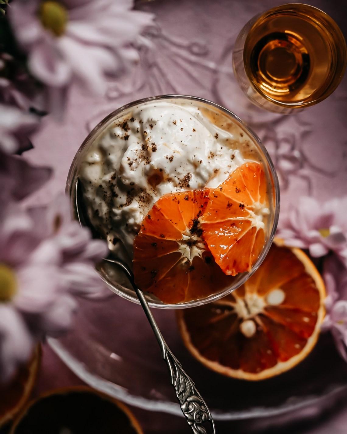 appelsiiniriisi