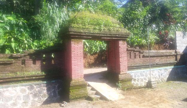 pagar-masjid-yang-kuno