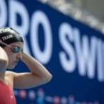 TYR ProSS2020 #2 Knoxville | Brilla Regan Smith, il ritorno di Allison Schmitt