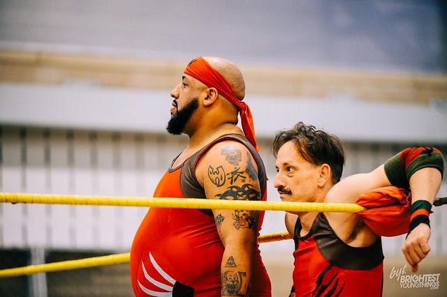 1 Annual IGPTTCI Wrestling Match-064-7204