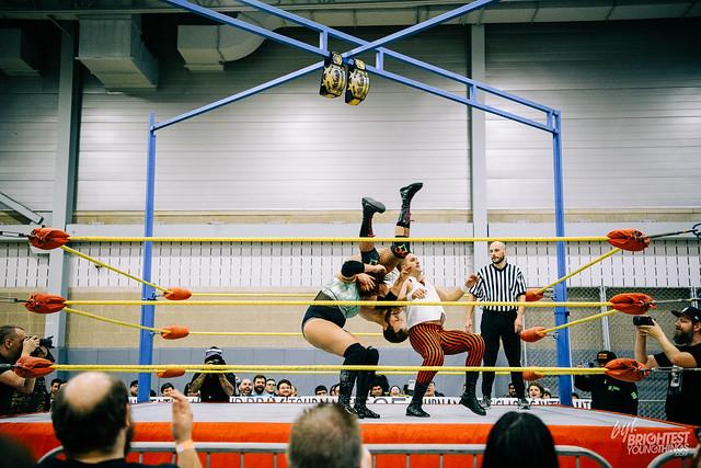 1 Annual IGPTTCI Wrestling Match-049-8256
