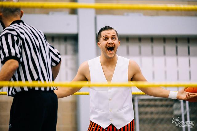 1 Annual IGPTTCI Wrestling Match-043-7138
