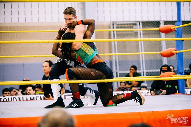 1 Annual IGPTTCI Wrestling Match-020-7029