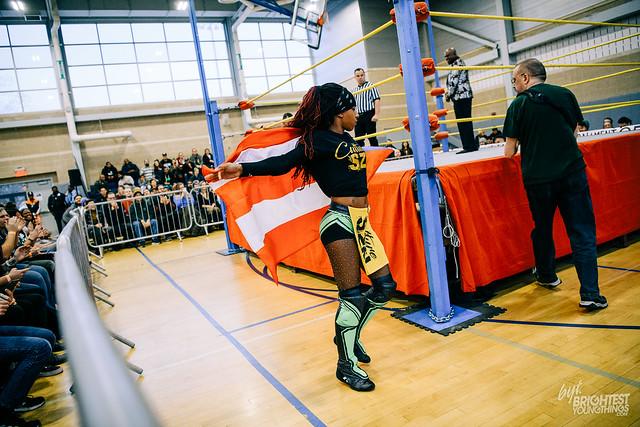 1 Annual IGPTTCI Wrestling Match-004-8064