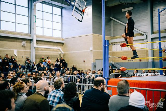 1 Annual IGPTTCI Wrestling Match-002-8048