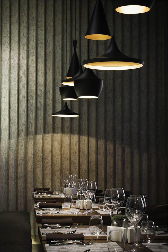 forte - dining environment 於寫意氛圍下用餐 (3)