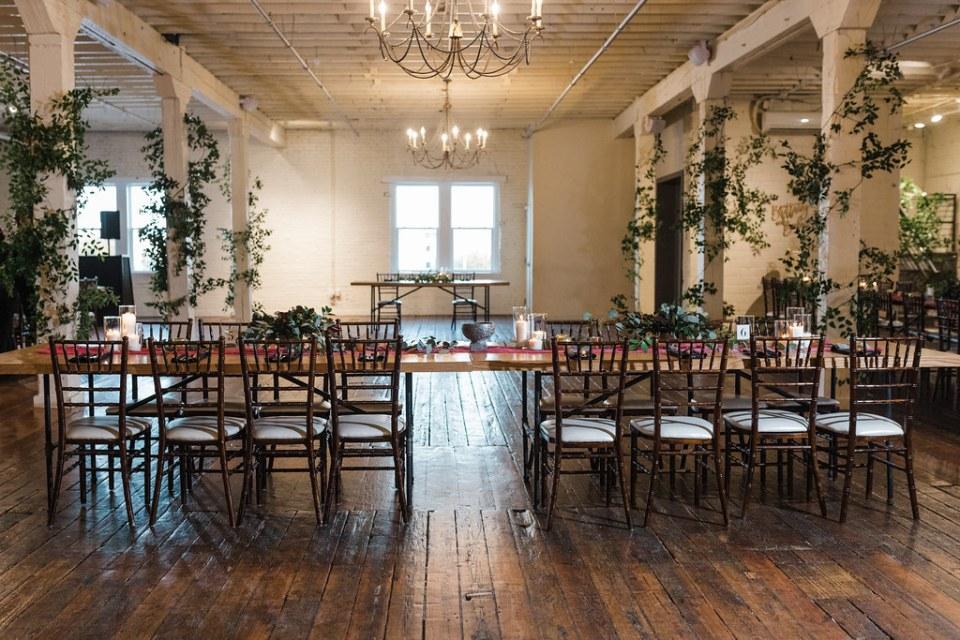 Brik Venue LGBTQ Weddingnue_lgbt_wedding-8