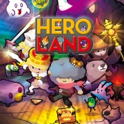 Thumbnail of Heroland on PS4