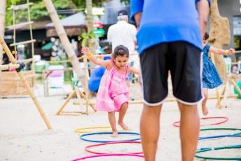 Vila na Praia 2020