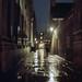 rain again