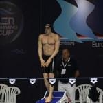 22° Euro Meet | Italia protagonista nella 1ª tappa della LEN Cup