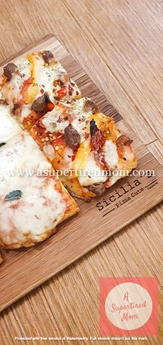 sicilia pizza cuts-riyadh restaurants-asupertiredmom