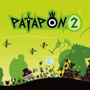 Thumbnail of Patapon 2 Remastered on PS4